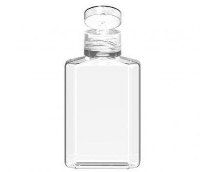 30ML/18-410 Pet Bottle