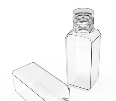 60ML/20-410 Pet Bottle
