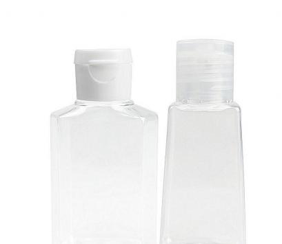 30/60/100ML Pet Bottle