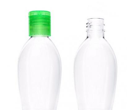 50/60/100ML 20-415 Pet Bottle