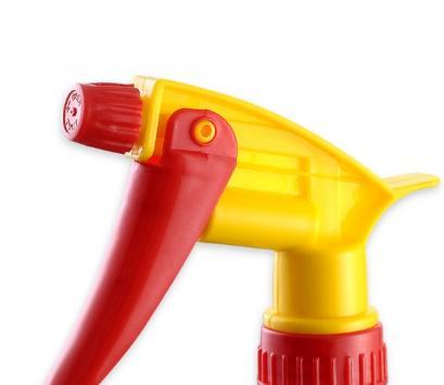 28-400/410 PET Sprayer13