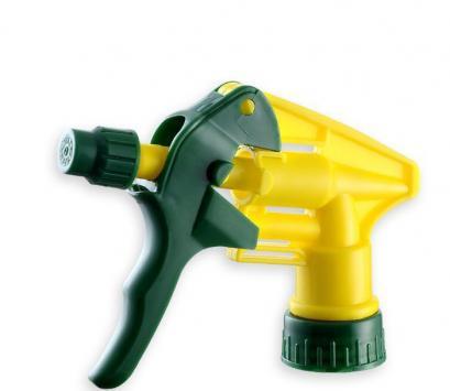 28-400 PET Sprayer14