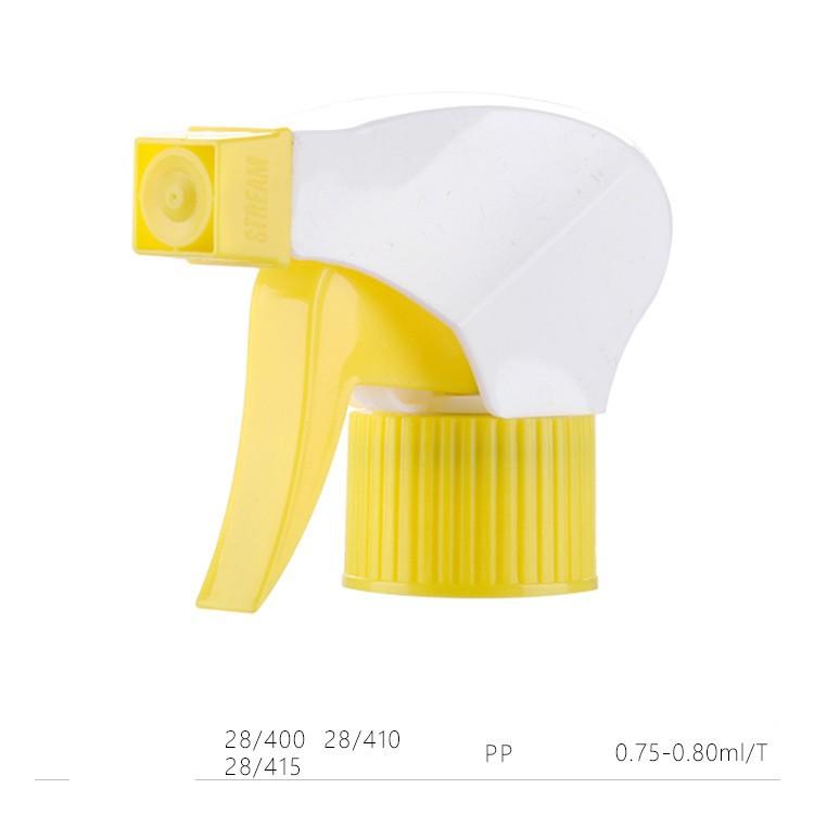 28-400/410/415 PET Sprayer15